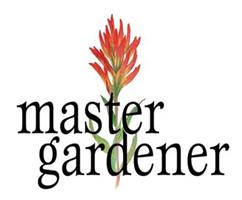 University of Wyoming Extension Master Gardener